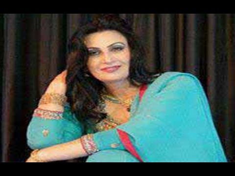 pashto sex video clips