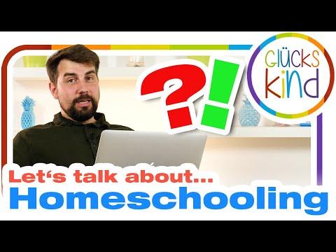 let's-talk-about-homeschooling---was-kann-ich-falsch-machen?-und-was-richtig?-|-das-glückskind