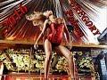 Modern Talking Arabian Gold Alexduxer Dance Mix Poleca GREGORY mp3