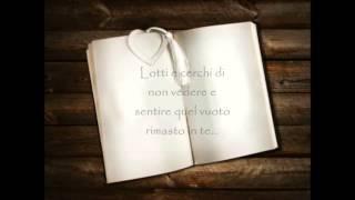 Un Amore Silenzioso - Official BookTrailer