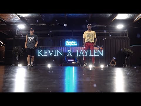 Kevin X Jaylen - Pie | Midnight Masters Vol. 50