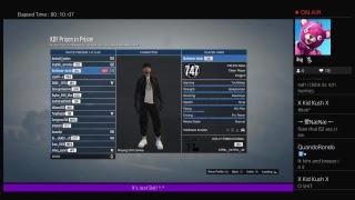 Getting Jumped By CH34 punk ass but still won 😂😂 L