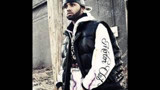 """Method Man, Trife Diesel & Cappadonna - """" Diesel Fluid """""""