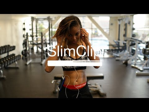 sirena-+-slimclip-case-in-the-gym