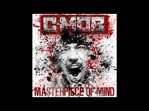 "C-Mob ft. Brotha Lynch Hung, Twisted Insane, & C. Ray ""For Some Strange Reason"""