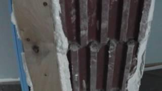 видео Подготовка к установке дверных блоков