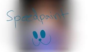 Juliette  Speedpaint