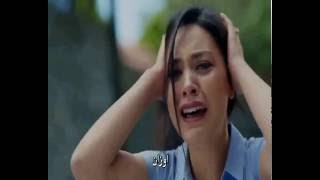 انتحار اوزان _ الحلقة 35 و الأخيرة من حب أعمى _ نسيانك صعب أكيد _ هاني شاكر
