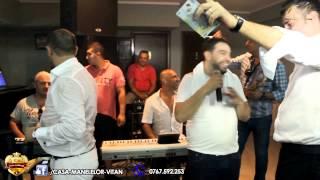 Florin Salam - Iubire din corason (Casa Manelelor) LIVE 2013