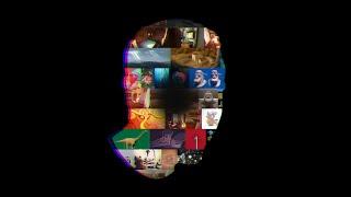 Showreel 2021   3D Generalist   Cedro