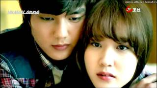 клип к дораме  Операция Любовь (корейская версия) | Operation Love (Korea)