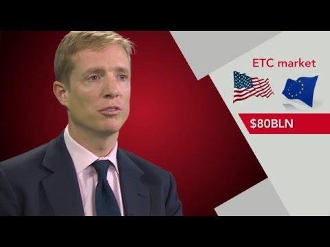 Commodity ETFs explained | IG