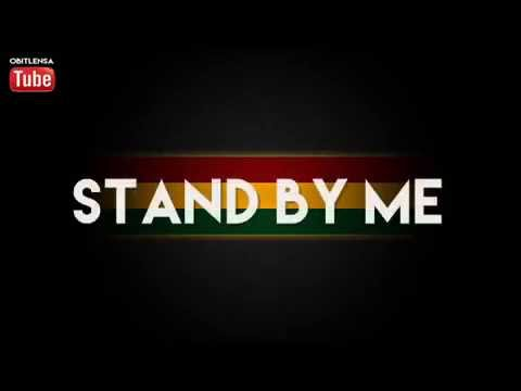Stand By Me~ Reggae Style Mp3