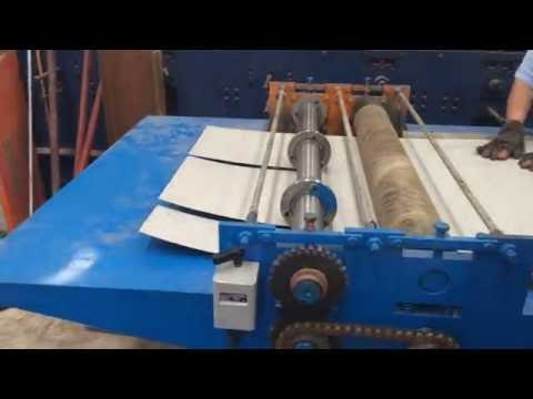 Customized Slitting Machines and Equipment for sale
