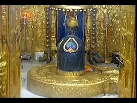 Somnath Jyotirlinga Live Darshan