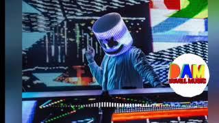 Tenu suit suit karda (dj all music)