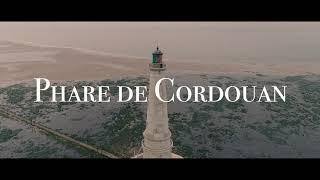 Phare de Cordouan (2018)