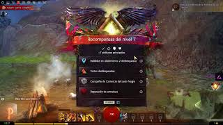Vídeo Guild Wars 2: Path of Fire