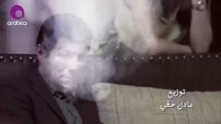 ???? ???? - ??????? ????? - Wael Jassar - El Nehaya Wahda