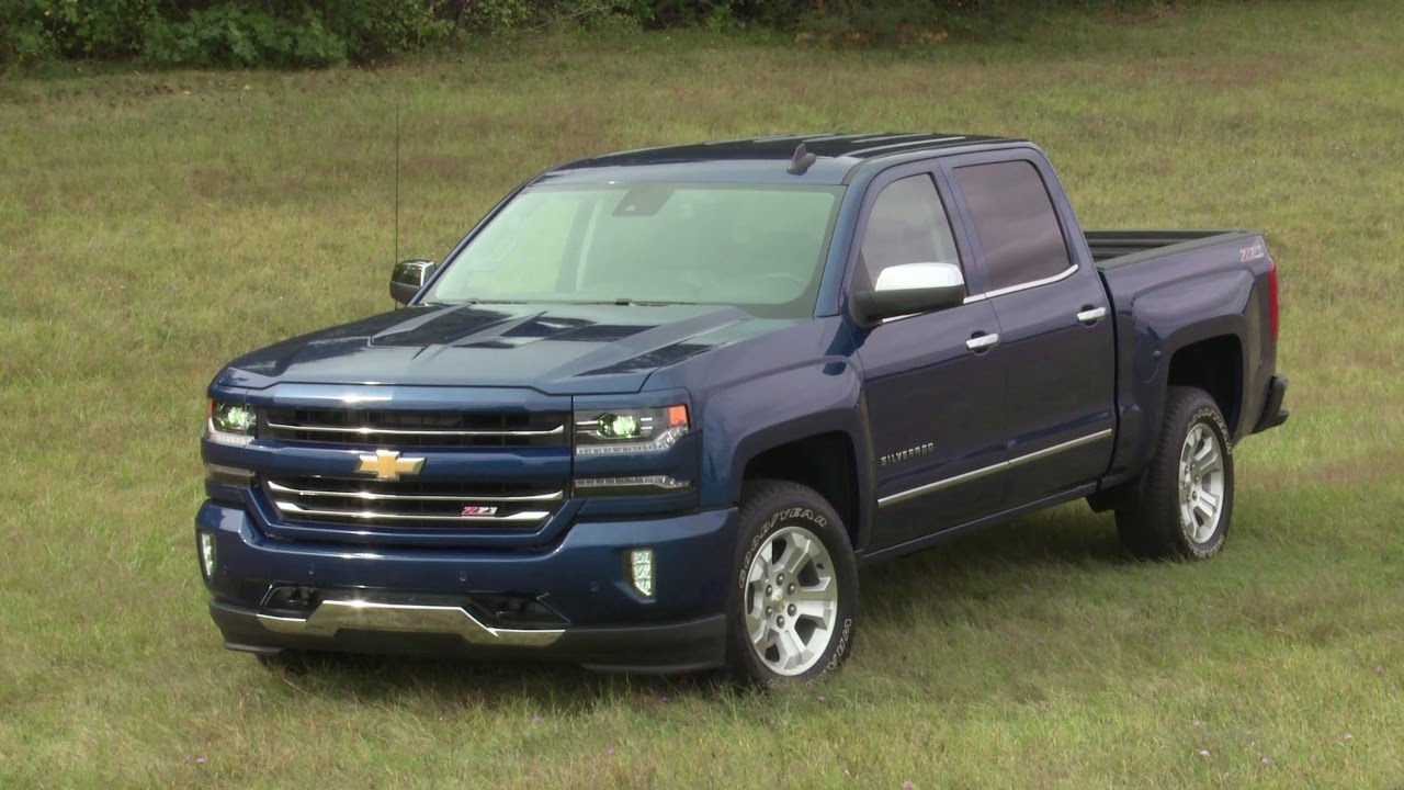 sale in nashua second new silverado used hampshire manchester car chevrolet hillsborough nh portsmouth lt for ma lowell available