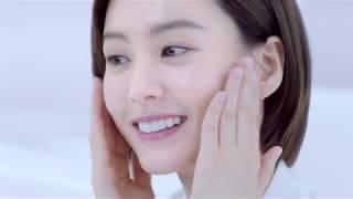 2018 하다라보 고쿠쥰 TVC (정유미)