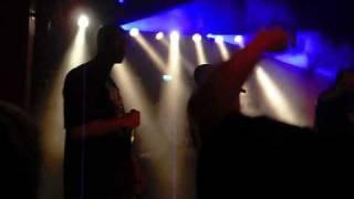 Fler Intro(FDM), Lahr 02.05.09