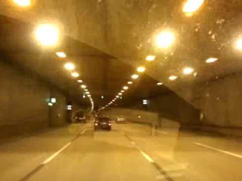 video-2011-02-14-15-39-59