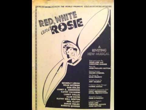 Rosie the Riveter-1941