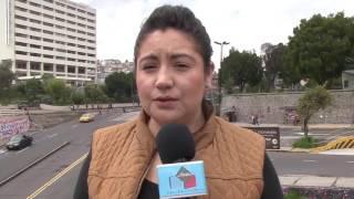 Tesis y Antítesis - Programa 155 (12-2-2017) - Enfoque Electoral