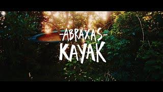 ABRAXAS - Kayak