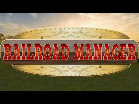railroad manager 3 hack