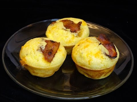 bacon-and-egg-breakfast-muffins---with-yoyomax12