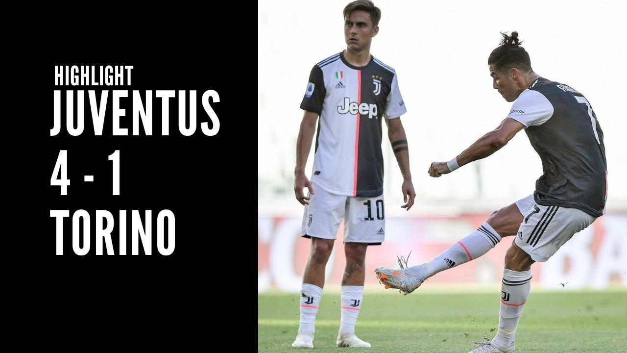 Torino vs fiorentina betting expert amazon chief bets on news media