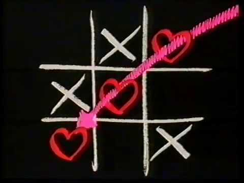 Windmill: Love and Romance (1985) - part two