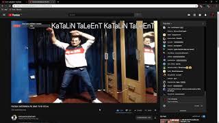 Ian x Azteca - BAG UN BLUNT feat. Katalin Talent (Official Video)
