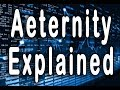 What is Aeternity? Explained Quickly