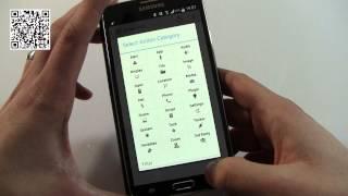 Beginner's Guide to Tasker on Android Wear (via Wear Tasker)