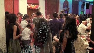 21 июля 2016 года  свадьба  Марк и Римма 5