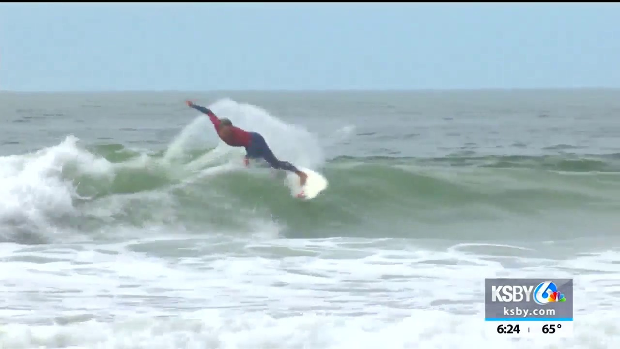 opening-day-of-the-world-surf-league-s-pismo-beach-open