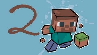 Repeat youtube video ماين كرافت : كهف الموت ! #2 | 2# Minecraft : d7oomy999