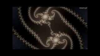Alain Debray - Tubular Bells
