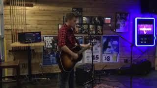 Britton Buchanan - Where You Come From (original) Mp3