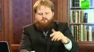 002.Церковно-славянский язык(, 2015-05-12T06:48:51.000Z)