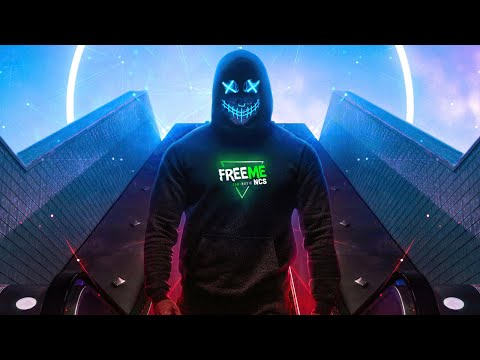 💥Incredible NCS Gaming Music x Vocal Mix ♫ Top 30 Songs Music Mix ♫ EDM, Trap, DnB, Dubstep, House