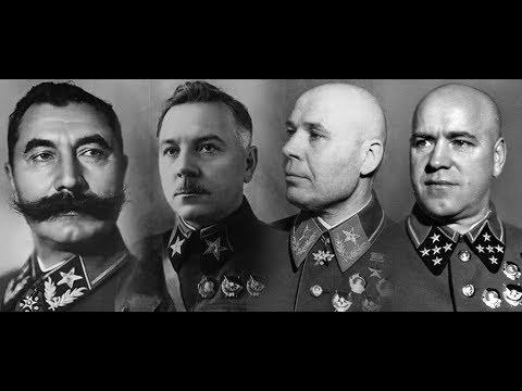 Война СССР и Финляндии на фоне ужасающих проблем в РККА!