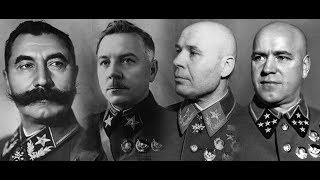 Война СССР и Финляндии,  высветившая ужасающие проблемы  РККА!