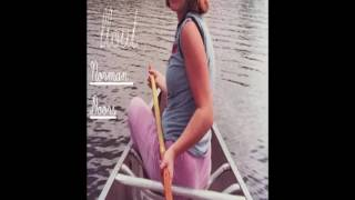 Download flout - Was MP3 song and Music Video