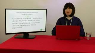PZN 02. Nacjokratyzm a psia krzywa pościgu – Magdalena Ziętek-Wielomska