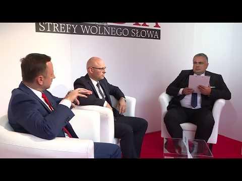 Poczta Polska na Jedwabnym Szlaku -  szansa na rozwój rynku e-commerce (DEBATA)
