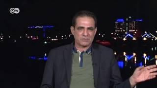 من سيحدد مصير وزير الدفاع العراقي؟